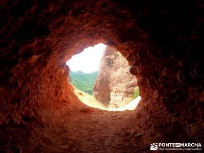 Sierra del Caurel:Courel; Lugo_Galicia; viajes enero excursiones madrid y alrededores rutas faciles